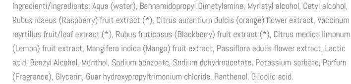 acondicionador-acidi-fruta-composicion1