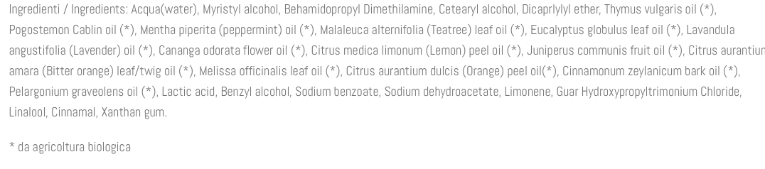 mascarilla-balsamica-composicion
