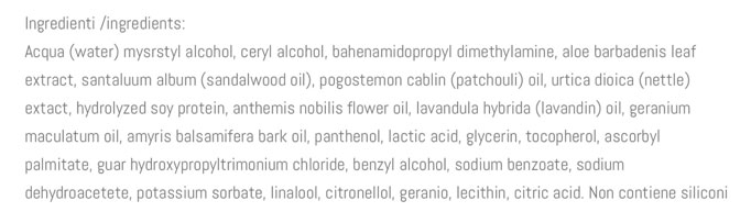 mascarilla-nutricion-composicion