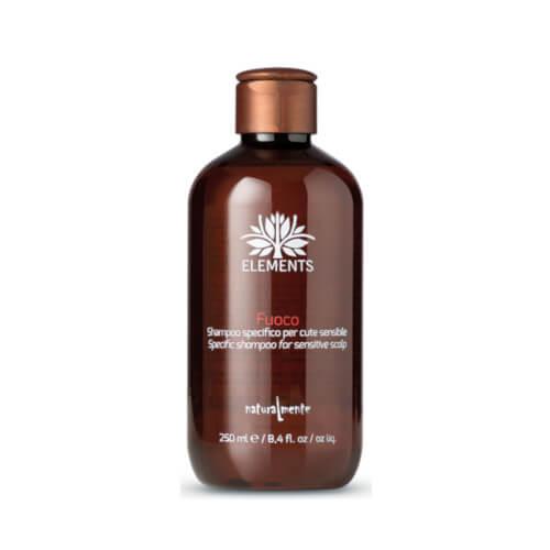 shampoo-elements-fuoco