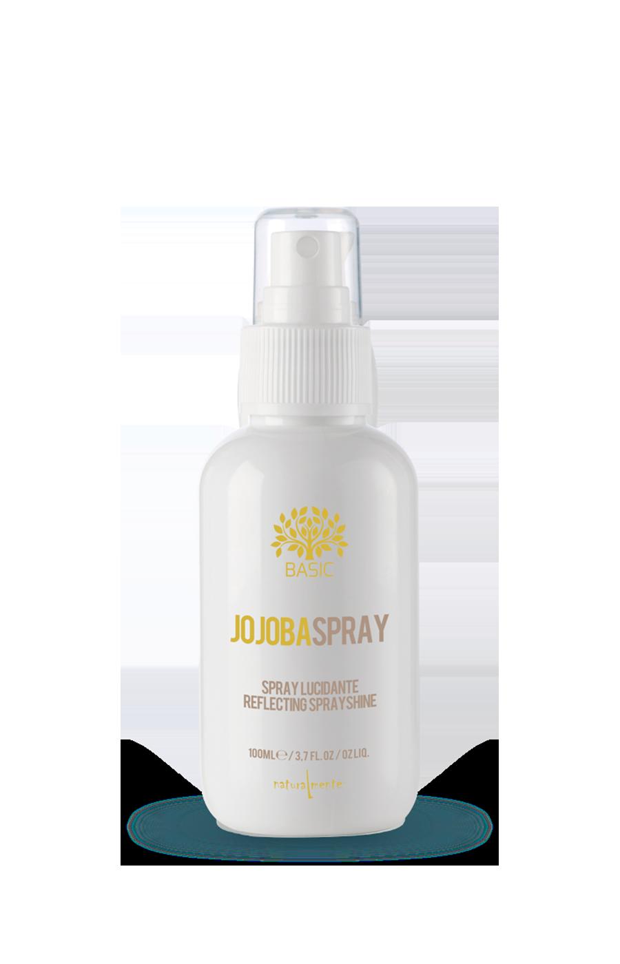 spray-jojoba-naturalmente