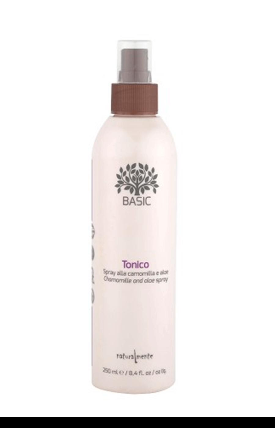 tonico-spray-camomilla-aloe-naturalmente