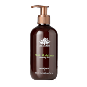productos naturales - Aloha Salon Natural